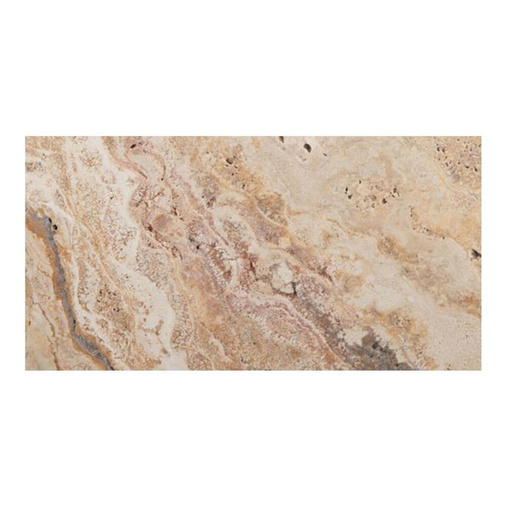 "Emser Valencia 16"" x 24"" Natural Stone Tile, , large"