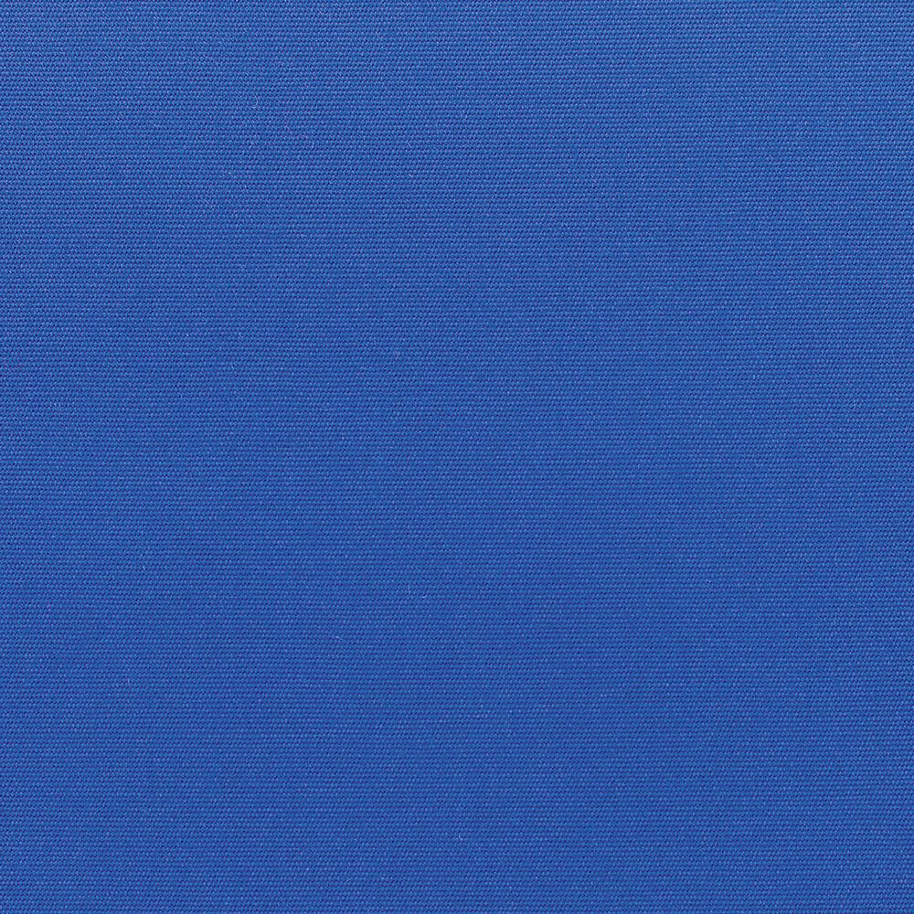 "Sorra Home Sunbrella 22"" Pillow in Canvas True Blue (Set of 2), , large"