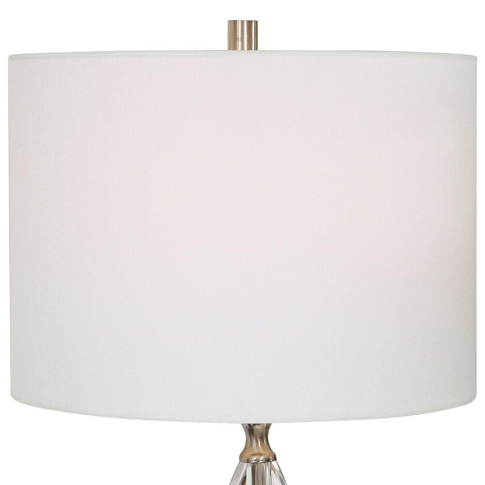 Uttermost Cavalieri Table Lamp, , large