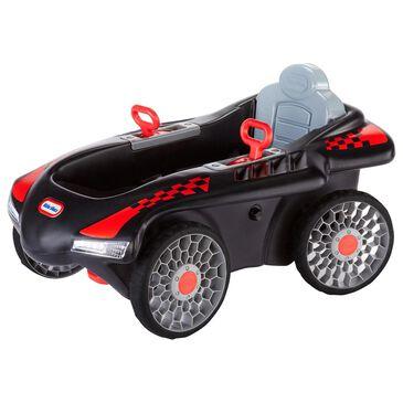 Kidfocus Little Tikes Sport Racer, , large