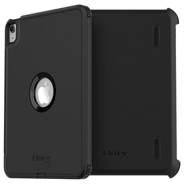 Otterbox Defender Pro Case for iPad Air 10.9 in Black, , large