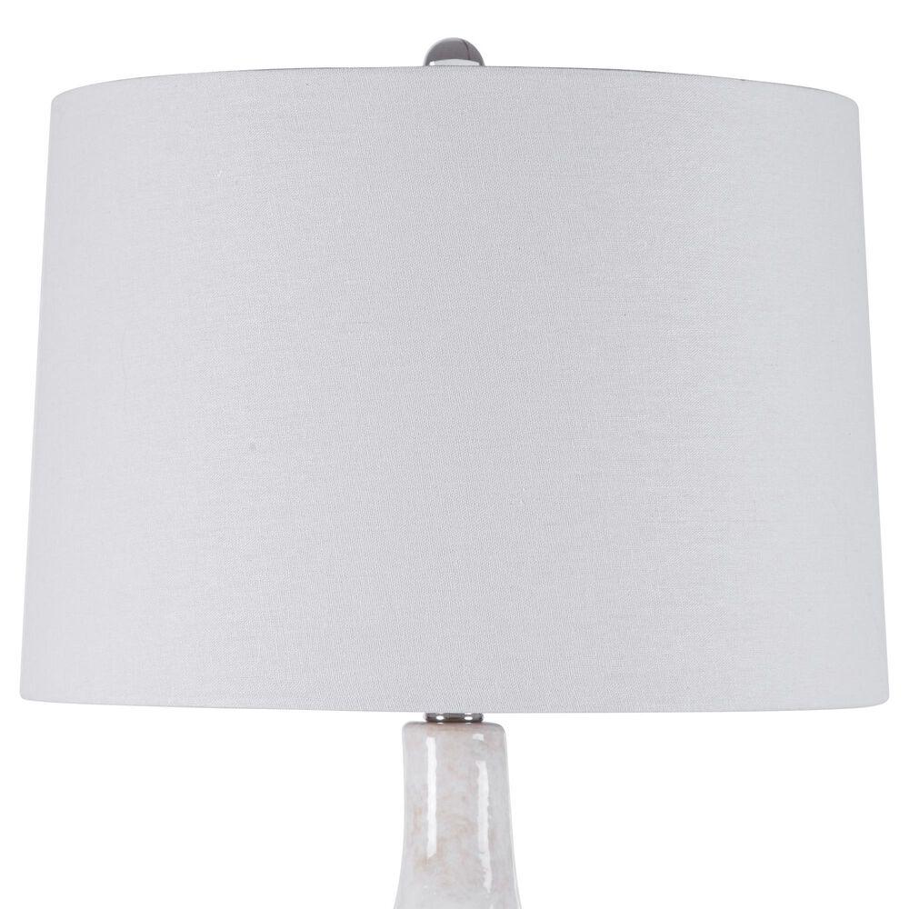 Uttermost Durango Table Lamp, , large