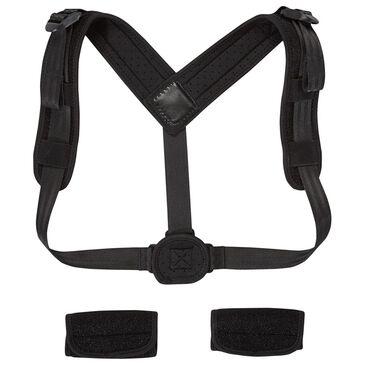 Gaiam Restore Posture Corrector, , large