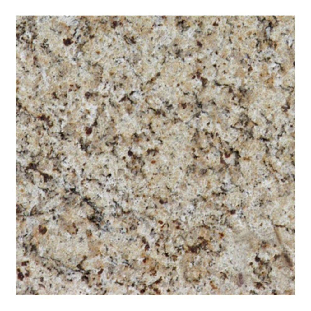 "MS International New Venetian Gold 12"" x 12"" Polished Natural Stone Tile, , large"