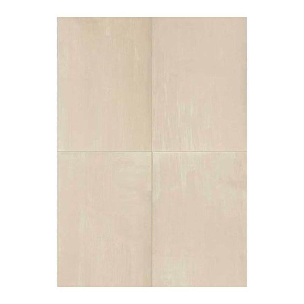 "Dal-Tile Skybridge 4"" x 8"" Ceramic Brick Joint Wall Tile in Off White, , large"
