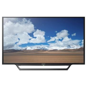 "Sony 32"" Class LED - 720P - 60Hz - HD - Smart TV, , large"