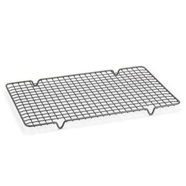 "Anolon Cooling Rack 11"" x17"", , large"