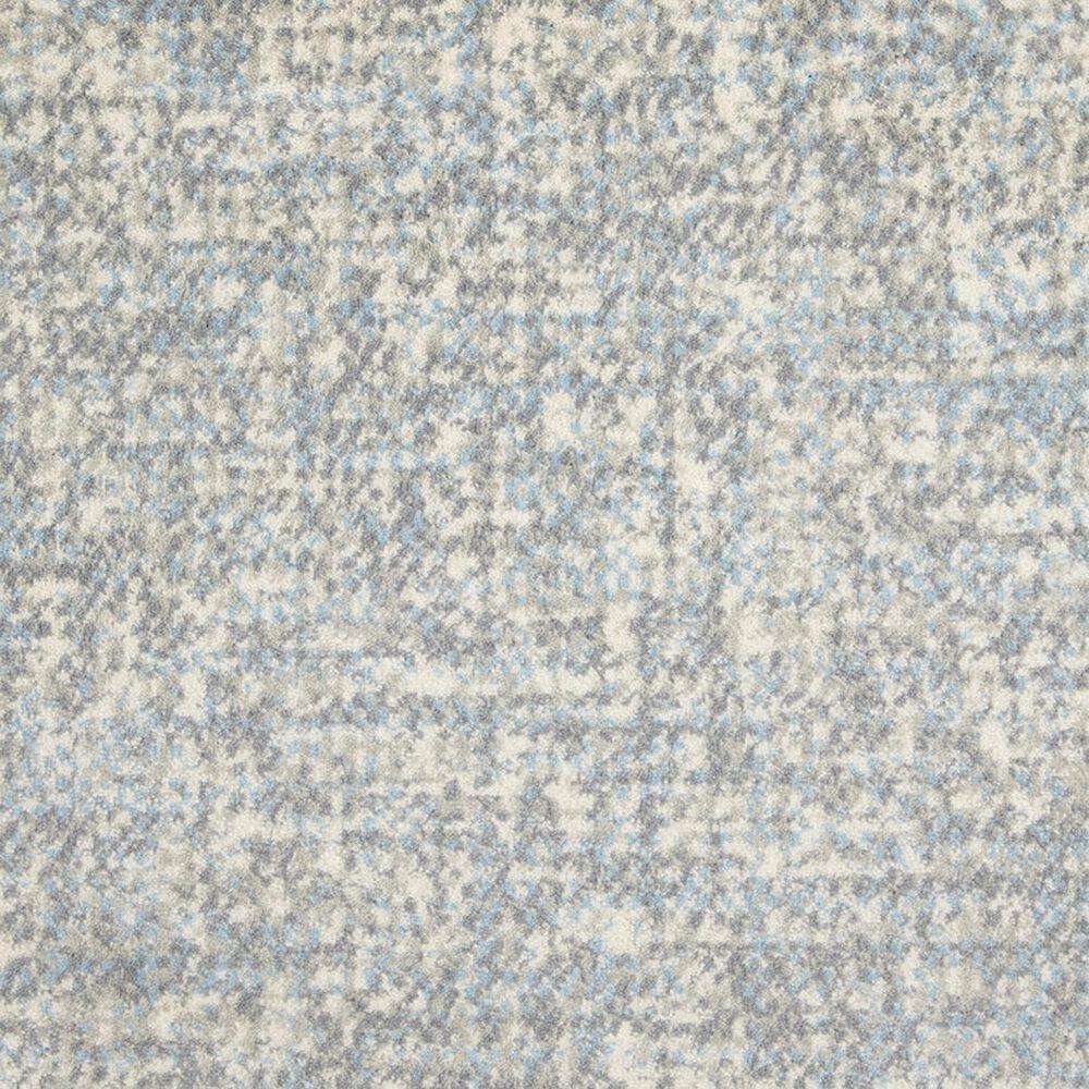 Stanton Pixie Dust Carpet in Soft Sky, , large