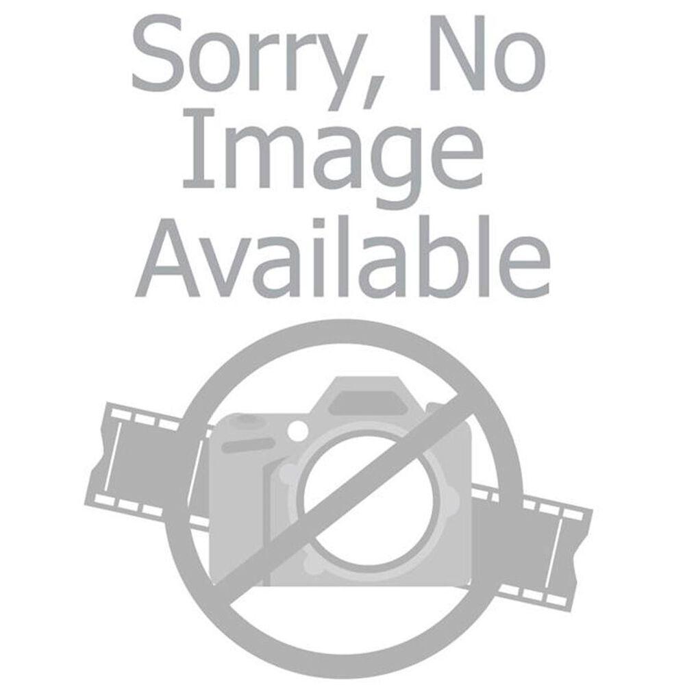 """Jenn-Air Dual Unit Toe Kick 18"""" x 30"""" in Black , , large"""