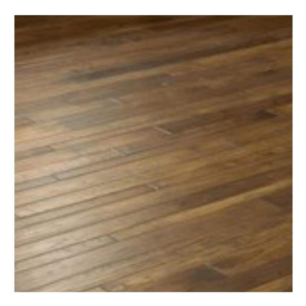 Anderson Tuftex Colonial Manor Hobnail Hickory Hardwood , , large