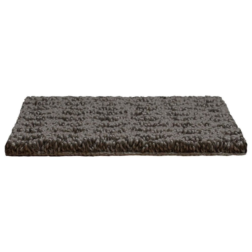 Mohawk Contemporary Appeal Carpet in Gulf Sand, , large