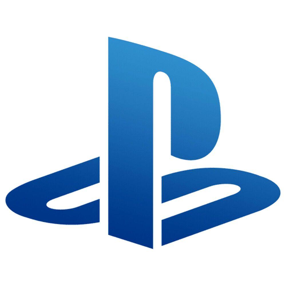 Death Stranding Director's Cut - PlayStation 5, , large