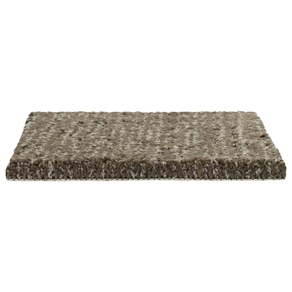 Mohawk Natural Texture Carpet in Sequoia, , large