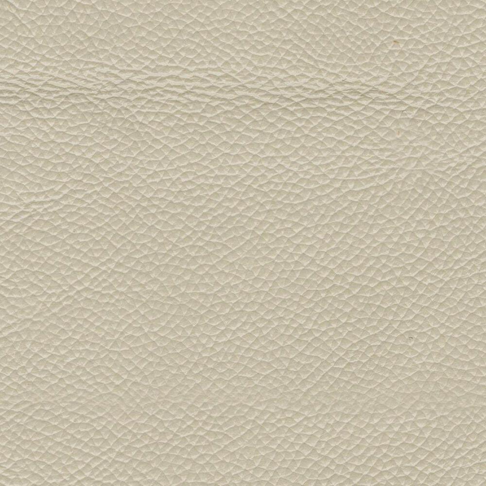 Signature Design by Ashley Rackingburg Manual Reclining Loveseat in Cream, , large