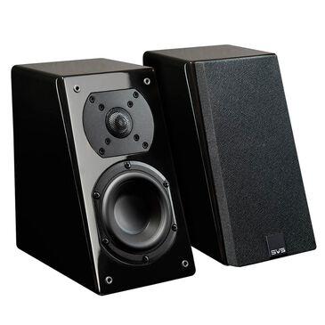 SVS Prime Elevation Speakers (Pair), , large