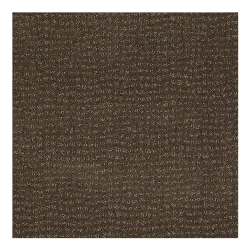 Anderson Tuftex Simply Marvelous Carpet in Timberline, , large