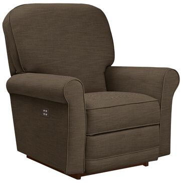 La-Z-Boy Addison Power Rocker Recliner in Java, , large