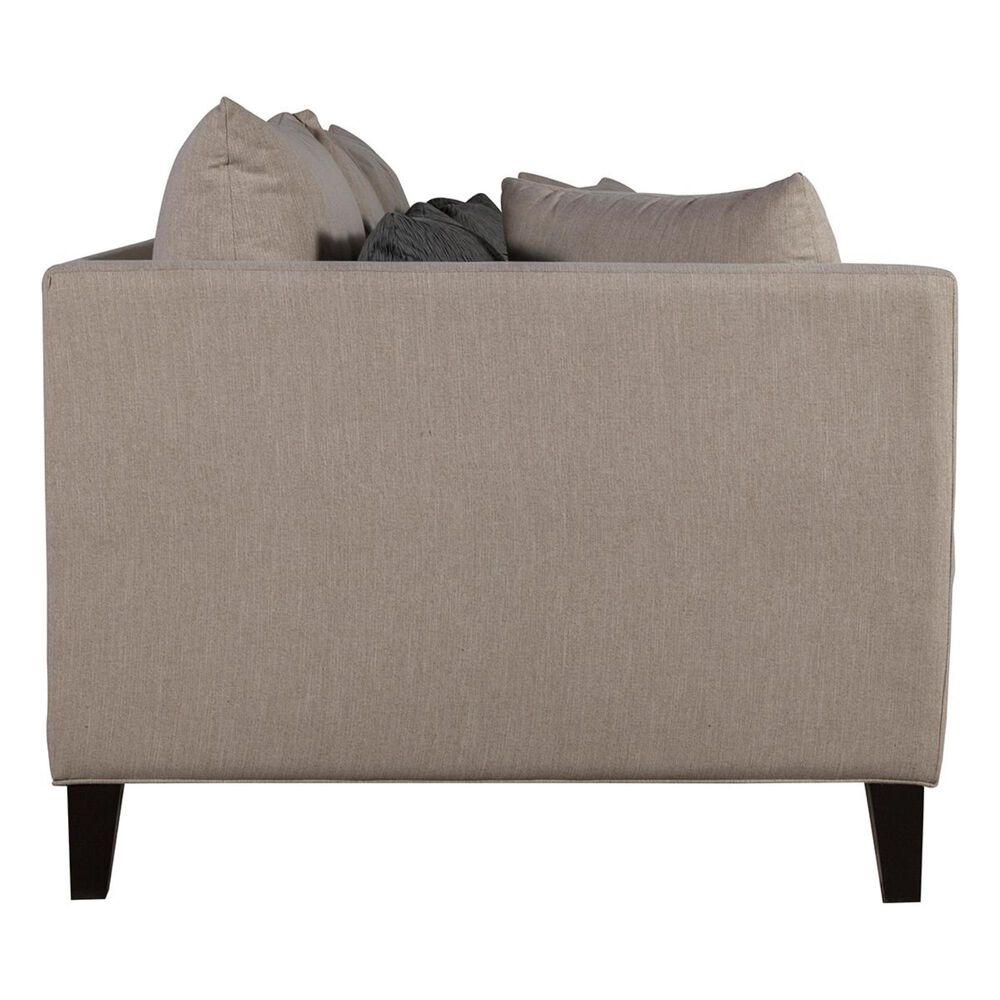 Moda Windsor Estate Sofa in Malibu Sand, , large