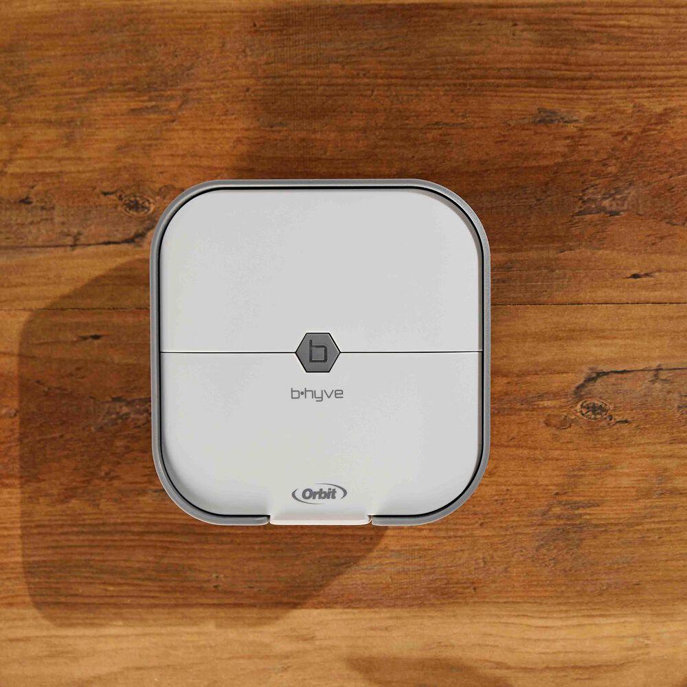 Orbit B-hyve 8-Station Smart Indoor Irrigation Controller, , large