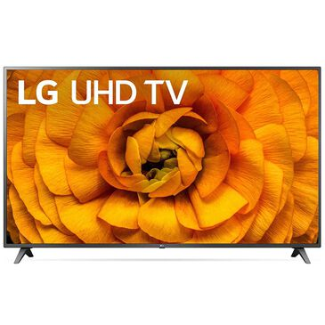 """LG 82"""" Class - 8 Series - 4K UHD TV - LED - with HDR - Smart TV, , large"""