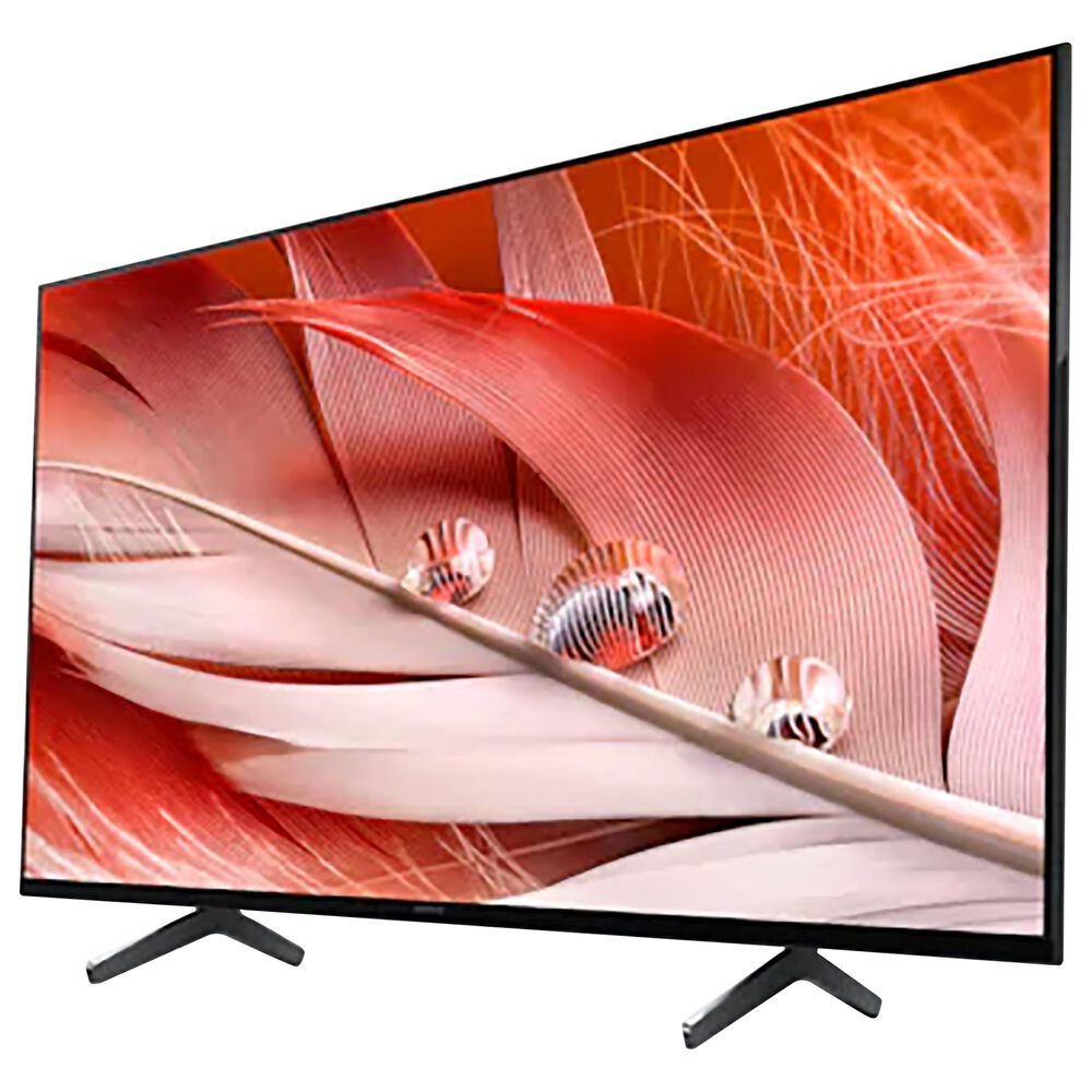 """Sony 65"""" Class Bravia XR 4K LED UHD Smart TV with HDR, , large"""