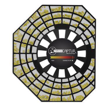 Rowenta Purifier Auto Nano Capture Filter , , large