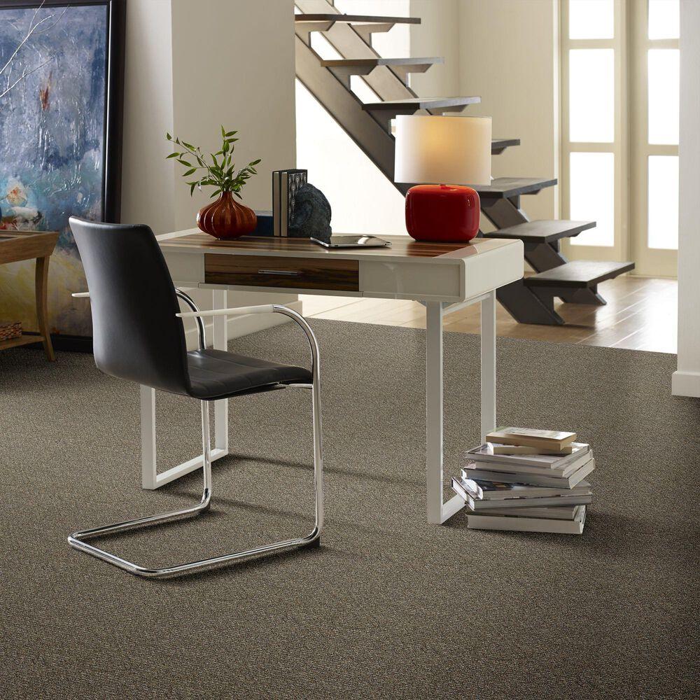 Philadelphia Natural Path Carpet in Mineralite, , large