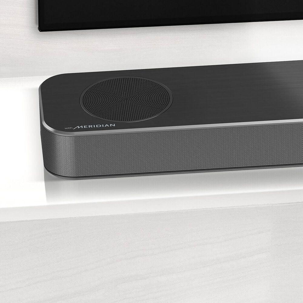 "LG 65"" Class 4K OLED Ultra HD - Smart TV with 3.1.2 Channel Soundbar System, , large"