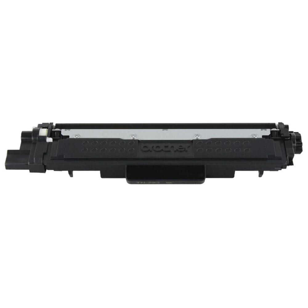 Brother TN223BK Standard Yield Toner Cartridge in Black, , large