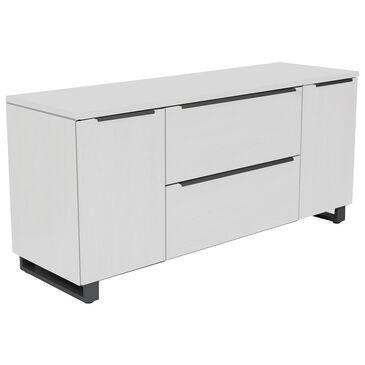 Unique Furniture Kalmar Credenza in White, , large
