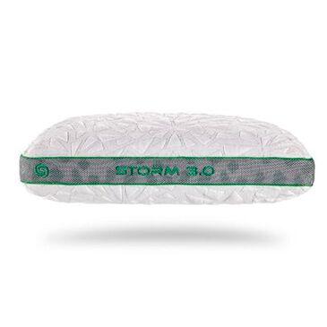 Bedgear Storm 3.0 Standard Pillow, , large