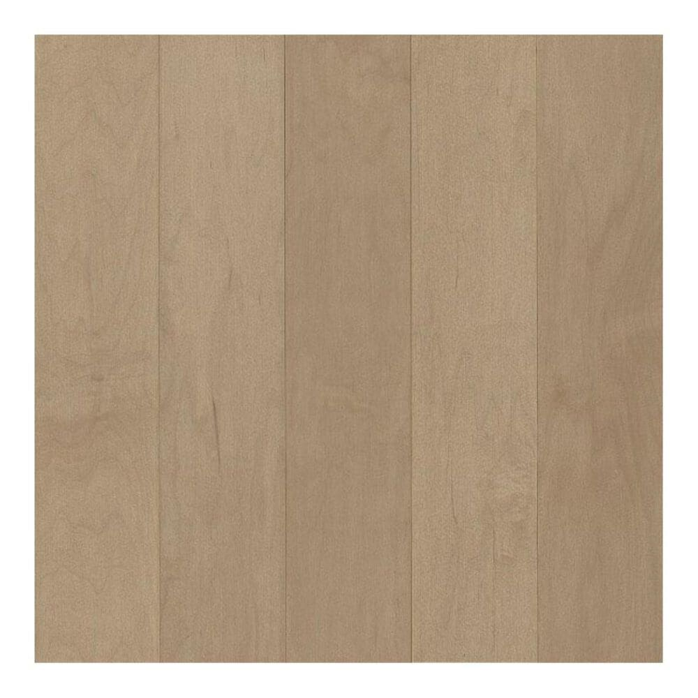 Armstrong Prime Harvest Maple Solid Mountain Ice Maple Hardwood, , large
