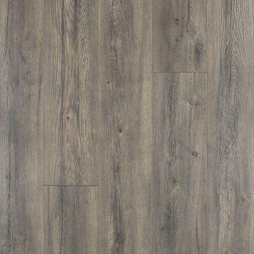 """Mohawk Woodcreek 7.5"""" x 47.25"""" Elkhorn Oak Laminate, , large"""