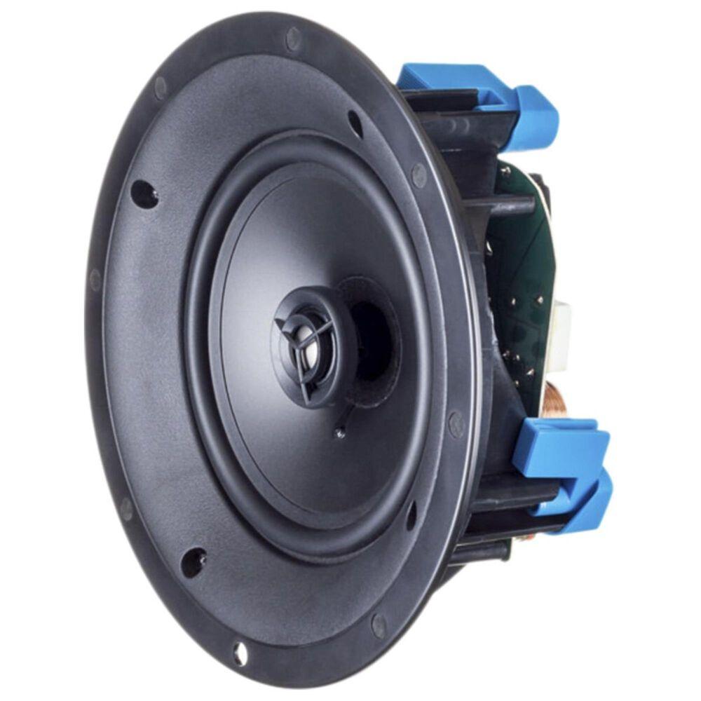 "Paradigm CI Home 6.5"" Contractor C65-R In-Ceiling Speakers (6), , large"