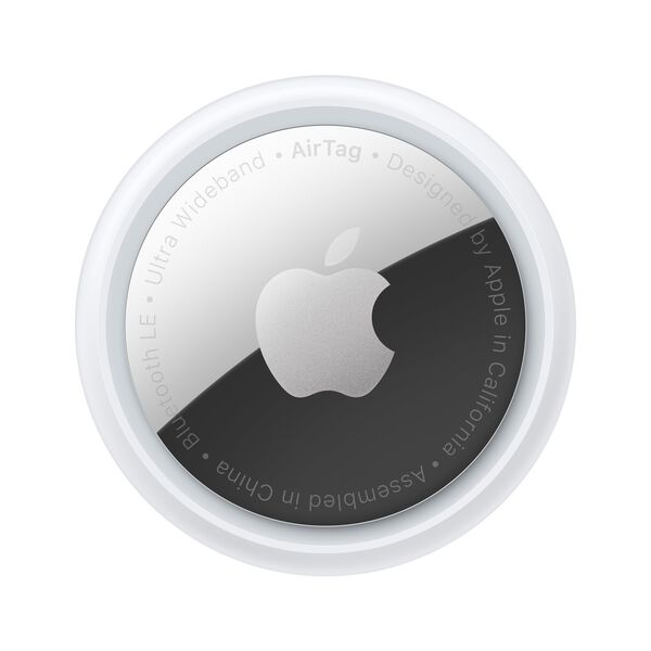 Apple AirTag Pack of 1