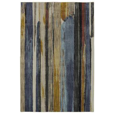 "Mohawk Muse Eureka 91014-99999 9'6"" x 12'11"" Multicolor Area Rug, , large"