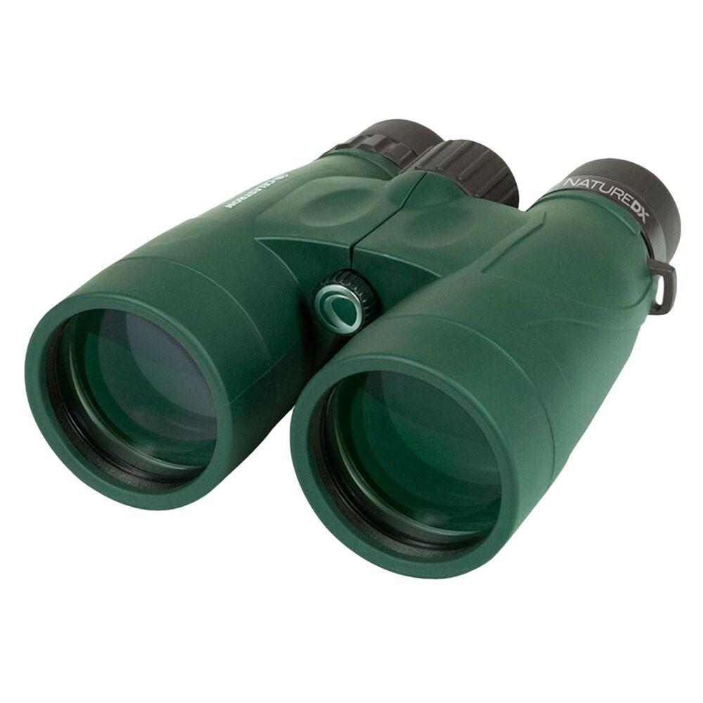 Celestron Nature DX 10x56 Binoculars, , large