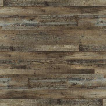 "Best Buy Flooring Source Williamsburg Timberland 7"" x 48"" Luxury Vinyl Plank, , large"