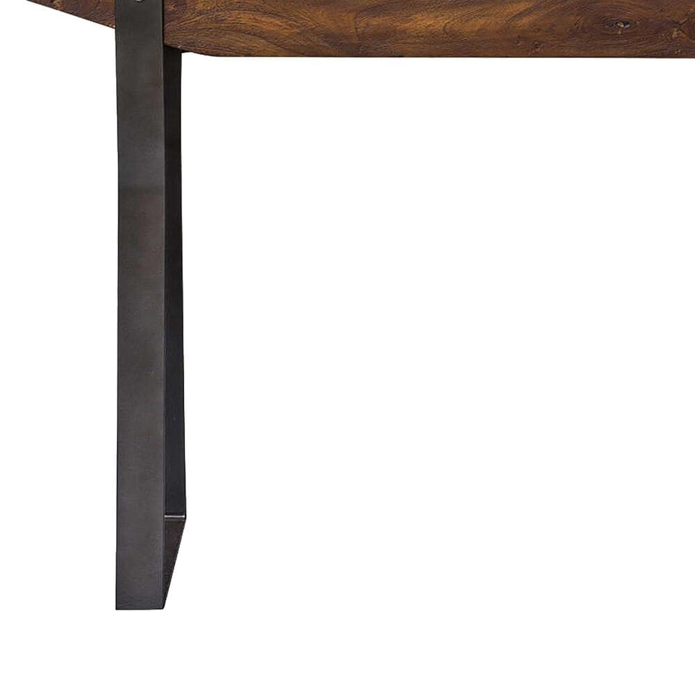 Uttermost Emryn Sofa Table, , large