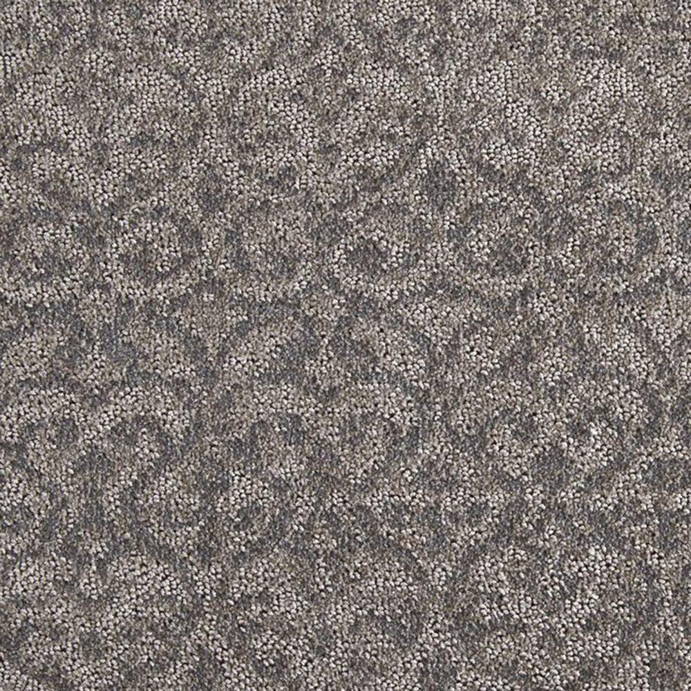 Stanton Fusion Harmonize Carpet in Flagstone, , large