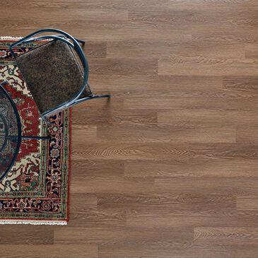 "Mannington Adura Max Southern Oak Spice 6"" x 48"" Luxury Vinyl Plank, , large"