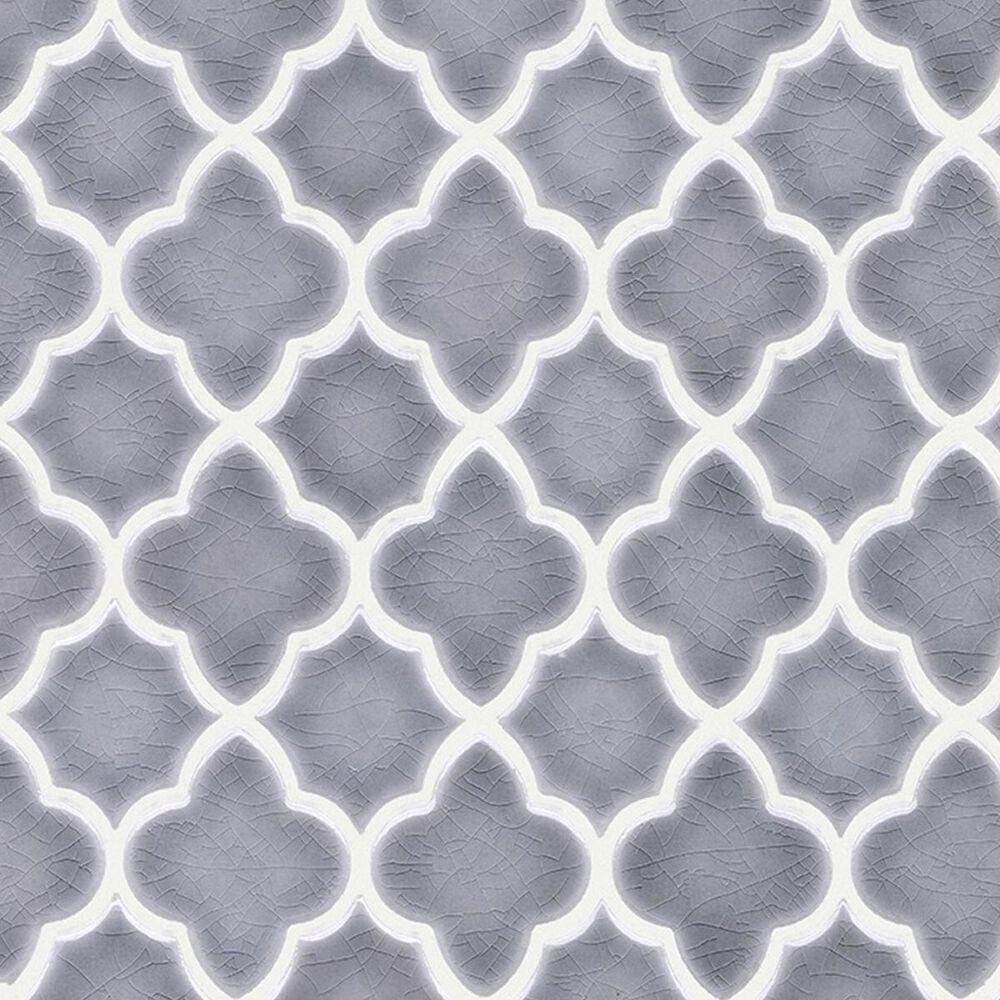 "Soci Chateau Amara Anchor 12"" x 12"" Ceramic Mosaic Sheet, , large"
