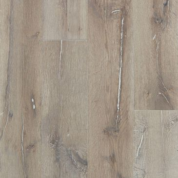 Shaw Reflections Tinderbox Oak Hardwood, , large