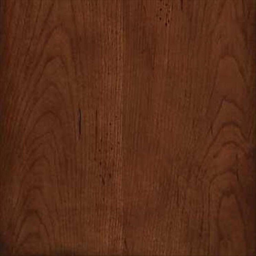 Hooker Furniture Brookhaven Drawer Desk in Cherry, , large