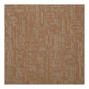 "Shaw Carbon Copy 24"" x 24"" Carpet Tile in Alter Ego, , large"