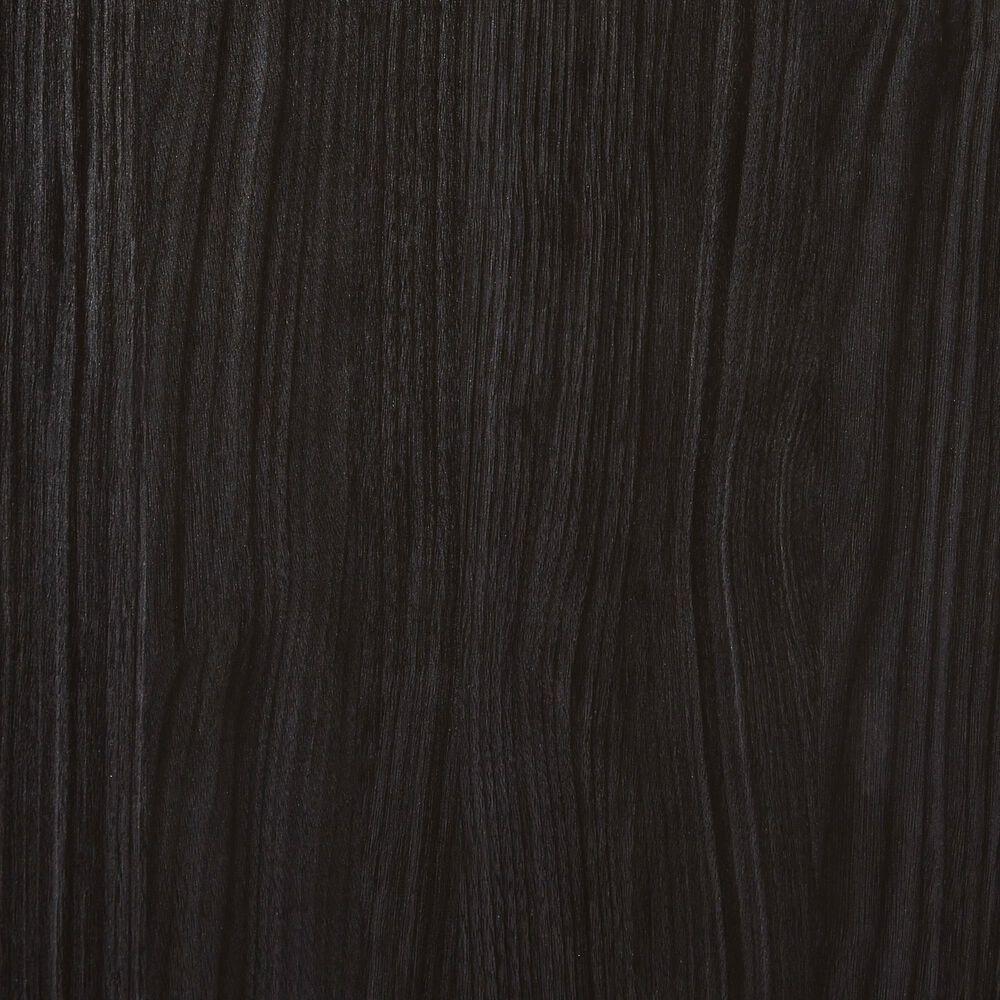 Signature Design by Ashley Kaydell 4 Piece Queen Bedroom Set in Dark Gray, , large