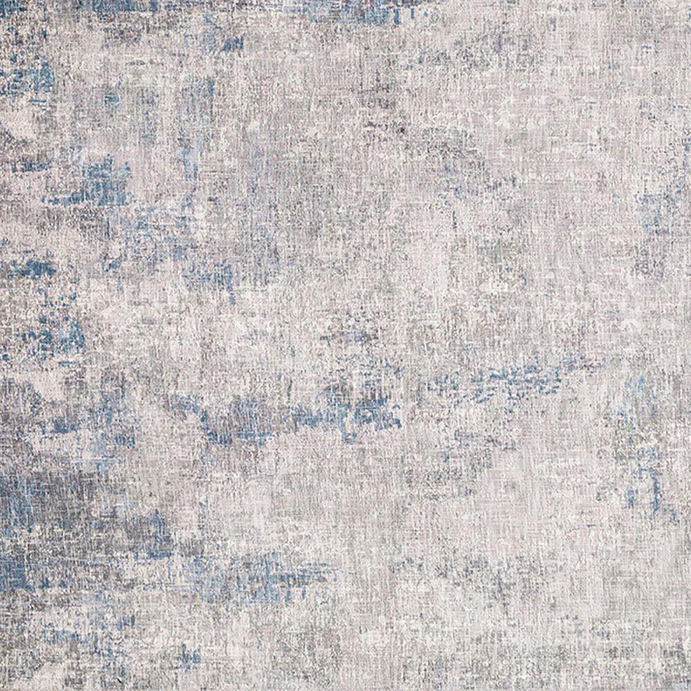 Oriental Weavers Myers Park 2' x 8' Grey Runner, , large