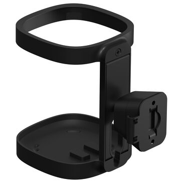 SONOS Wall Mount for One and Play:1 in Black, , large