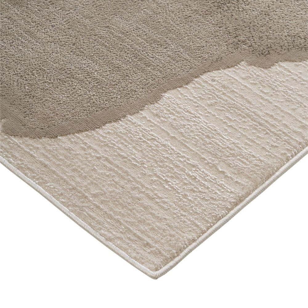 """Feizy Rugs Waldor 3602F 10' x 13'2"""" Ivory Area Rug, , large"""