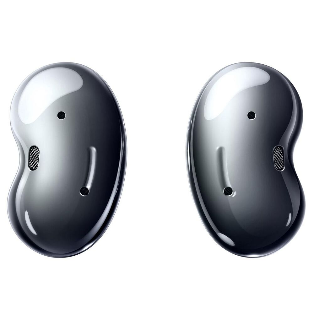 Samsung Galaxy Buds Live in Black, , large